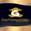graysgallery.co.uk